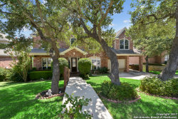 Photo of 12814 FALCON LEDGE, San Antonio, TX 78259 (MLS # 1251993)