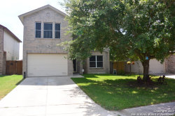 Photo of 6302 KENSINGER PASS, Converse, TX 78109 (MLS # 1252004)