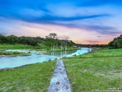 Photo of 130 Water Park Rd, Wimberley, TX 78676 (MLS # 1252040)