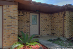 Photo of 115 Buffalo Trl, Cibolo, TX 78108 (MLS # 1252053)