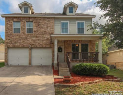 Photo of 8711 SUNNY OAKS, San Antonio, TX 78250 (MLS # 1252062)