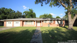 Photo of 2714 ANNA MAE DR, San Antonio, TX 78222 (MLS # 1252103)