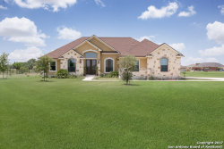 Photo of 16034 LAKE SHORE DR, Lytle, TX 78052 (MLS # 1252541)