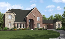 Photo of 135 Lost Pines, Castroville, TX 78009 (MLS # 1252778)