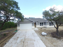 Photo of 1041 Madrone, Fischer, TX 78623 (MLS # 1252815)
