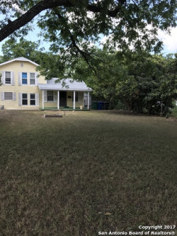 Photo of 1735 LEE HALL, San Antonio, TX 78201 (MLS # 1252824)
