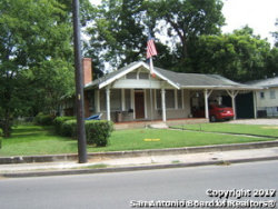 Photo of 226 E SOUTHCROSS BLVD, San Antonio, TX 78214 (MLS # 1252956)