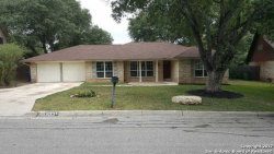 Photo of 3023 CLEARFIELD DR, San Antonio, TX 78230 (MLS # 1253126)