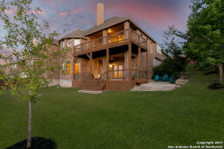Photo of 7731 STONEWALL HL, San Antonio, TX 78256 (MLS # 1253140)