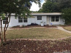 Photo of 530 Babcock Rd, San Antonio, TX 78201 (MLS # 1253654)