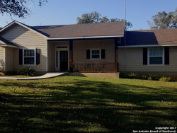 Photo of 310 Sleepy Mdw, Nixon, TX 78140 (MLS # 1254152)