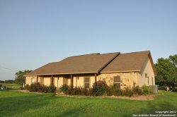 Photo of 5663 FM 2146, Jourdanton, TX 78026 (MLS # 1254466)