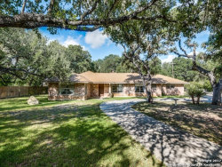 Photo of 16203 NW Military Hwy, Shavano Park, TX 78231 (MLS # 1254970)