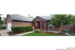 Photo of 4048 Legend Ranch Dr, San Antonio, TX 78230 (MLS # 1255162)