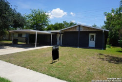 Photo of 7802 GLIDER AVE, San Antonio, TX 78227 (MLS # 1255261)