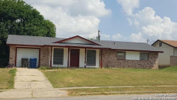 Photo of 163 PARADISE VLY, San Antonio, TX 78227 (MLS # 1255263)