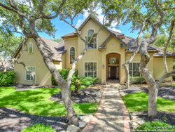 Photo of 11831 ELMSCOURT, San Antonio, TX 78230 (MLS # 1255605)