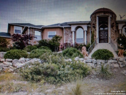 Photo of 16087 Revello Dr, Helotes, TX 78023 (MLS # 1256079)