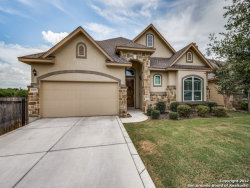 Photo of 13118 WINDMILL TRCE, Helotes, TX 78023 (MLS # 1256138)
