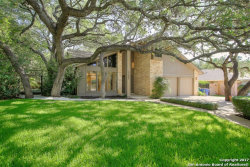 Photo of 13203 Hunters Spring St, San Antonio, TX 78230 (MLS # 1256284)