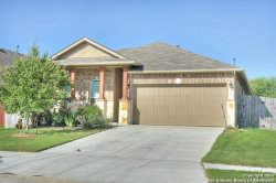 Photo of 13511 ASHMONT TER, Live Oak, TX 78233 (MLS # 1256376)