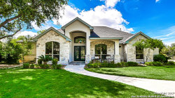 Photo of 8211 WILD WIND PARK, Garden Ridge, TX 78266 (MLS # 1256437)
