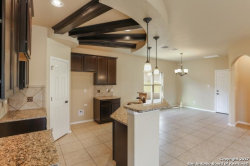 Photo of 10322 Mission Rock, San Antonio, TX 78224 (MLS # 1256741)