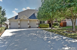 Photo of 10536 BLACK HORSE, Helotes, TX 78023 (MLS # 1256826)