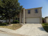 Photo of 4011 Bulverde Pkwy, San Antonio, TX 78259 (MLS # 1256859)