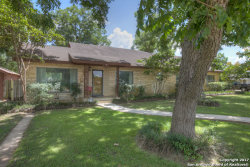 Photo of 901 E Central Ave, Nixon, TX 78140 (MLS # 1256905)