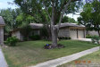 Photo of 8107 Forest Bow, Live Oak, TX 78233 (MLS # 1256989)