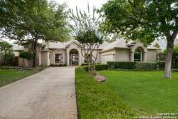 Photo of 4010 Heights View Dr, San Antonio, TX 78230 (MLS # 1257234)