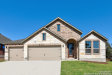 Photo of 432 Whistlers Way, Spring Branch, TX 78070 (MLS # 1257472)