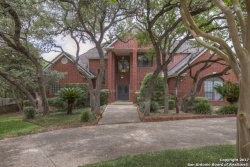 Photo of 8606 MARATHON DR, Universal City, TX 78148 (MLS # 1257520)