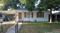 Photo of 1209 Kentucky Ave, San Antonio, TX 78201 (MLS # 1257601)