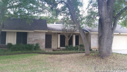 Photo of 8506 Marathon Dr, Universal City, TX 78148 (MLS # 1257610)