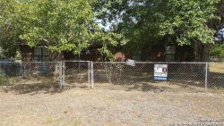 Photo of 1004 NORA ST, Pearsall, TX 78061 (MLS # 1257649)