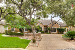 Photo of 5 WESTELM CIR, San Antonio, TX 78230 (MLS # 1257780)
