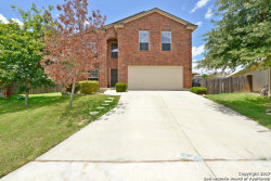 Photo of 7815 FORT ALLEN, San Antonio, TX 78227 (MLS # 1257960)