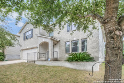 Photo of 6743 SPEARWOOD, Live Oak, TX 78233 (MLS # 1257984)