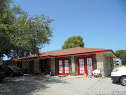 Photo of 2457 FM 1516 S, China Grove, TX 78263 (MLS # 1258130)