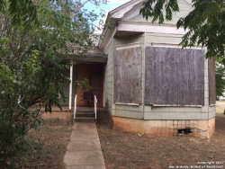 Photo of 520 S Ash, Pearsall, TX 78061 (MLS # 1258370)