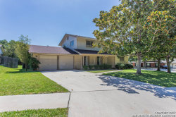 Photo of 603 AMISTAD BLVD, Universal City, TX 78148 (MLS # 1258394)