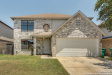 Photo of 9806 AUTUMN VLY, Converse, TX 78109 (MLS # 1258462)