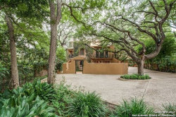 Photo of 204 CRESCENT ST, Alamo Heights, TX 78209 (MLS # 1258464)