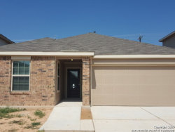 Photo of 11631 Plover Place, San Antonio, TX 78221 (MLS # 1258477)