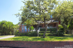Photo of 19831 WITTENBURG, San Antonio, TX 78256 (MLS # 1258756)
