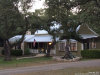 Photo of 4779 Spreading Oak Dr, Bulverde, TX 78163 (MLS # 1258815)