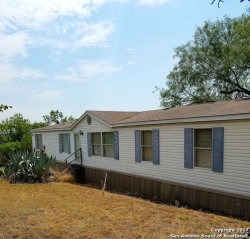 Photo of 105 County Road 5635, Castroville, TX 78009 (MLS # 1258888)