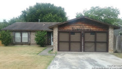Photo of 101 CHURCHWOOD, Universal City, TX 78148 (MLS # 1258998)